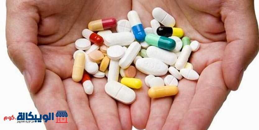 افضل دواء للتخسيس فى مصر
