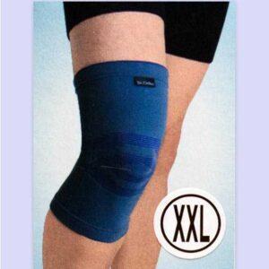 دعامة الركبة الامريكي – Dr.Ortho Knee Support