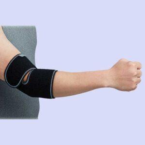 دعامة مفصل الكوع | Elbow Support Wrap-Around