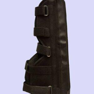 جبيرة تثبيت الركبة | Knee Immobilizer