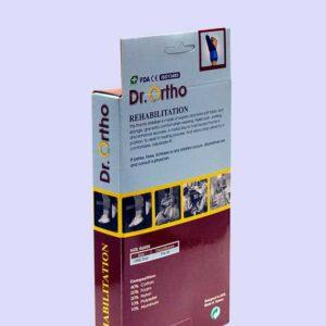 دعامة تثبيت الإبهام | Dr.Ortho Thumb Stabilizer
