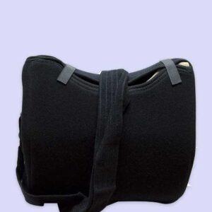 جهاز تثبيت الكتف | Puffix Shoulder Abduction System