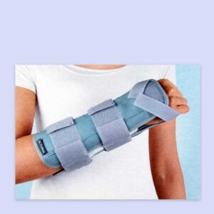 جبيرة مفصل الرسغ امريكي | Dr.Ortho Wrist Brace