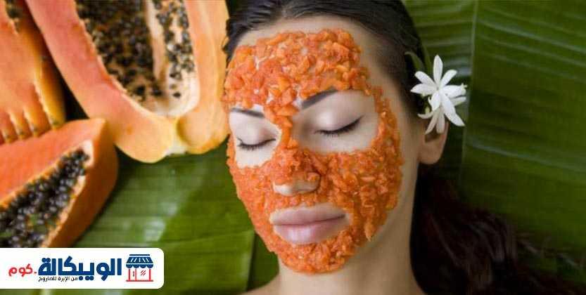 10 وصفات طبيعية تعمل على ترطيب الوجه الجاف