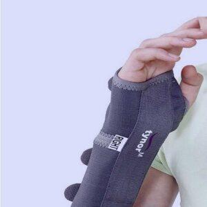 دعامة مفصل الرسغ | Tynor Wrist Splint