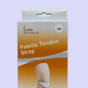 دعامة رضفة الركبة | I-Care Patella Tendon Strap