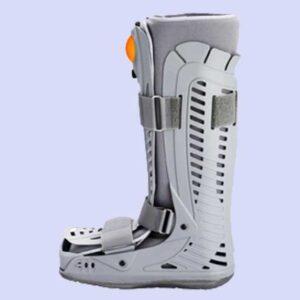 اير ووكر طويل | I-Care Air Walking Boot