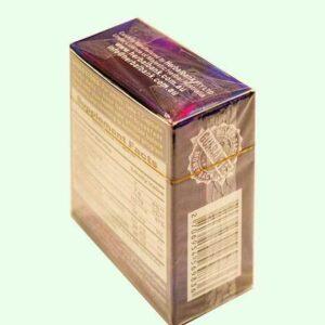 سينسا سليم للتخسيس هيربال بانك | SensaSlim Herbal bank