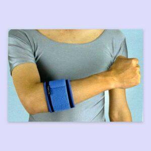 دعامة علاج كوع التنس | Tennis Elbow Support