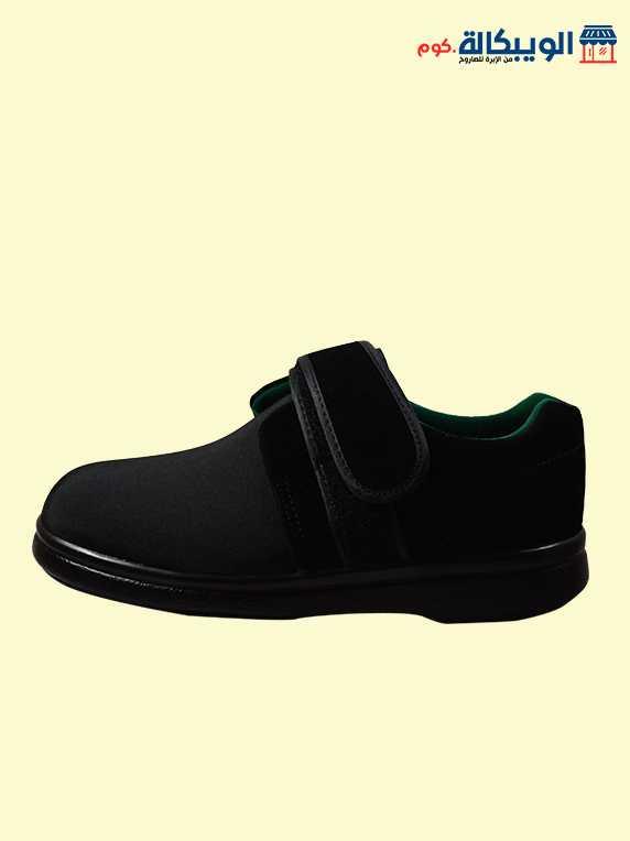 حذاء القدم السكري   Darco Diabetic Shoes 3