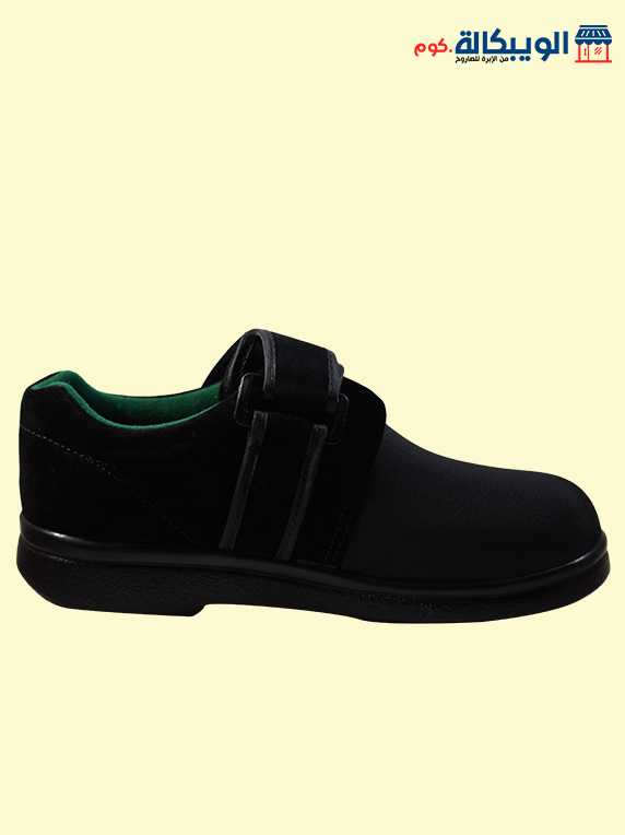 حذاء القدم السكري   Darco Diabetic Shoes 4