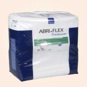 حفاضات صحيه لكبار السن أبرى فليكس | Abri Flex Premium