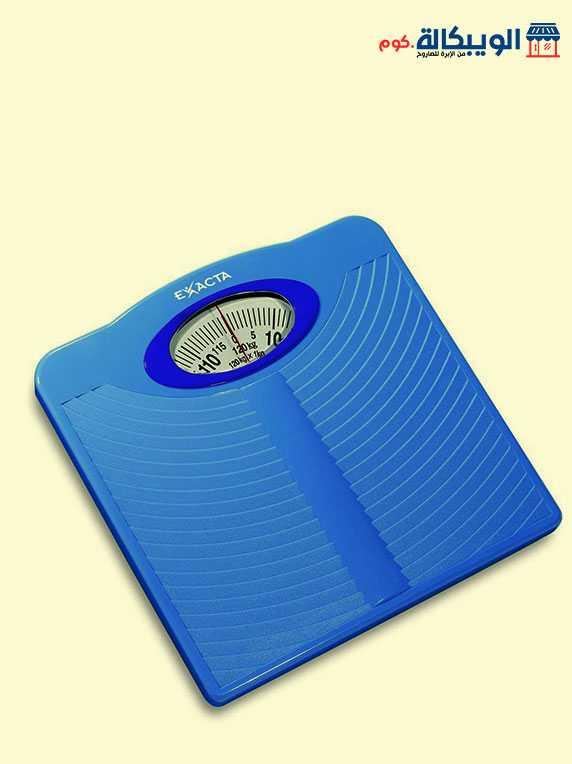 افضل ميزان لقياس الوزن