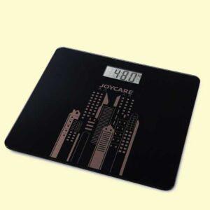 ميزان الكتروني لقياس الوزن | JoyCare Scale