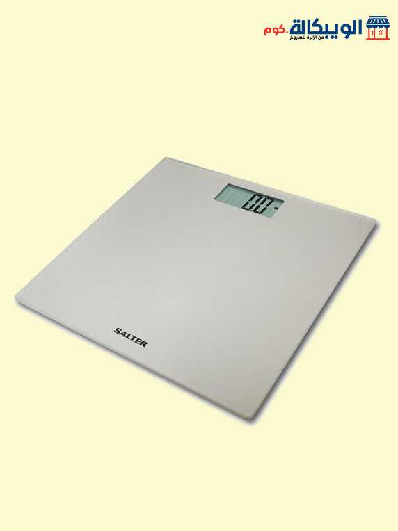 أفضل ميزان لقياس الوزن