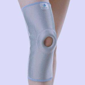 الدعامه الطبيه للركبة | WellCare – Knee Sleeve