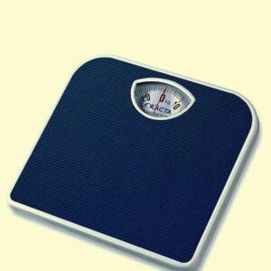 افضل ميزان لقياس الوزن | Exacta Scale