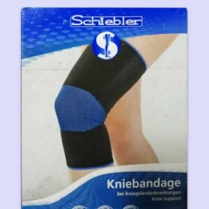 مثبت الركبة الطبي | schiebler Knee Suport