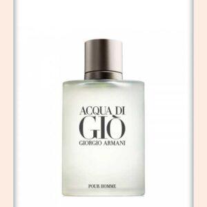 عطر اكوا دي جيو الرجالي | Acqua Di Gio Cologne