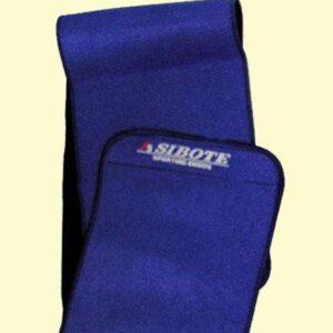 حزام لشد البطن و التخلص من الكرش | Sibote Waist belt