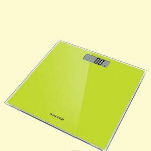 أفضل ميزان لقياس الوزن | Salter Digital Scale