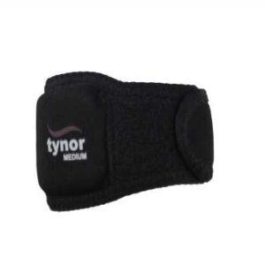 دعامة التنس لمفصل الكوع | Tynor Tennis Elbow Support
