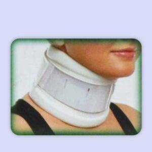 دعامة علاج خشونة الرقبة | Hard Foam Collar Better Life