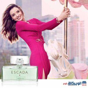8ee638642 الصحة والجمال | تسوقي منتجات الصحة والجمال بأفضل أسعار | الويبكالة.كوم