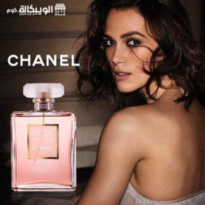 عطر كوكو شانيل مدموزيل للنساء | Coco Mademoiselle Chanel