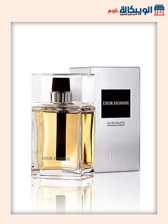 aa7280286 عطر ديور هوم انتنس الرجالي - Dior Homme Parfum | الويبكالة.كوم
