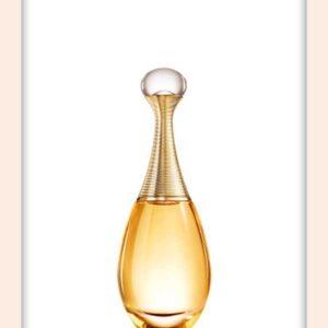 عطر جادور النسائي من كريستيان ديور | J'adore Christian Dior