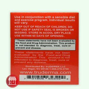 نقط حرق الدهون دايت دروب | Diet Drops Fat Burner Drops