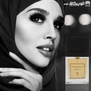 عطر روز وود من العربيه للعود | Rosewood Arabian Oud