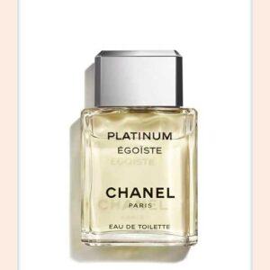 عطر شانيل بلاتينيوم ايجوست | platinum egoiste chanel