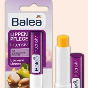 مرطب شفايف بزبدة الشيا باليا | Lip care intensive