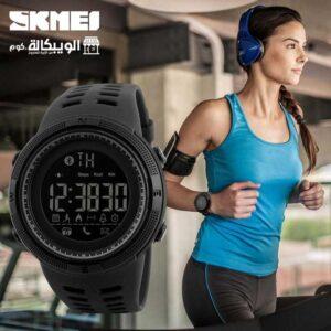 skmei ساعات رياضية