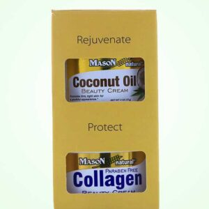 كريم الكولاجين للبشكريم الكولاجين للبشرةرة