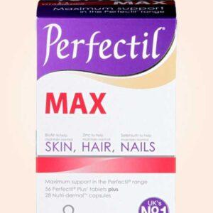 برفكتيل ماكس | perfectil max