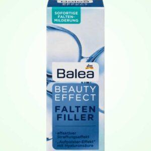 سيروم فيلر للوجه باليا | Serum Beauty Effect Wrinkle Filler