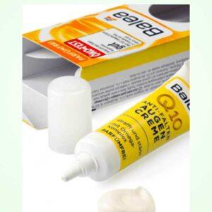 كريم q10 مضاد تجاعيد العين | Q10 anti-wrinkle eye cream