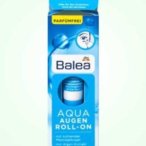 كريم ضد تجاعيد العين (بلية دوارة) | Eye Cream Aqua Eye Roll-On