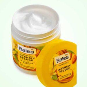 ماسك للعناية بالشعر باليا | Hair Mask Intensive Care