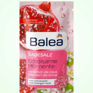 ملح الحمام للحظات الاسترخاء | Bath salt Relaxing moment