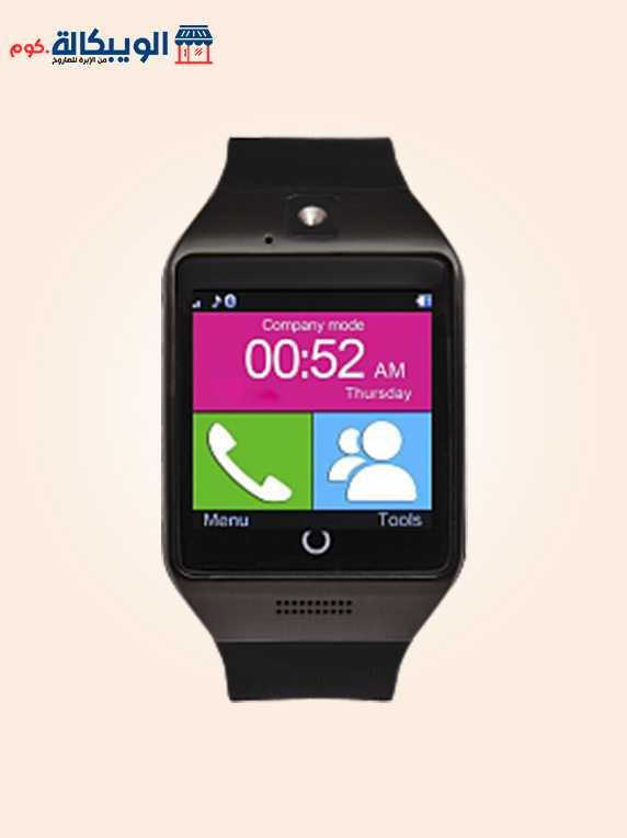 ساعة سبارك Sp700 الذكية