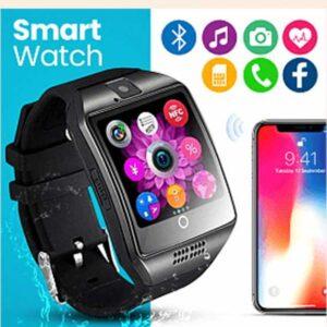 ساعة سبارك SP700 الذكية | Spark SP700 Smart Watch