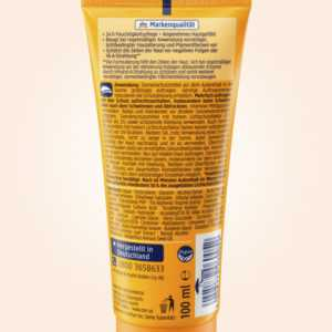 واقي شمس spf 50 | Sunscreen SPF 50