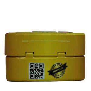 كبسولات المانجو الافريقي للتخسيس 42 كبسولة | African Mango capsules