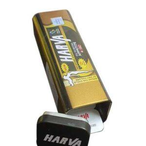 اقراص هارفا للتخسيس الالمانيه | Harva capsules