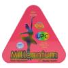 كبسولات ميلينيوم UPC للتخسيس