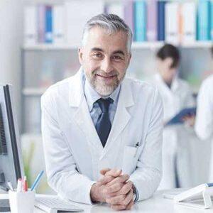 معلومات من الأطباء عن نقط فيتارم Fettarm للتخسيس وحرق الدهون